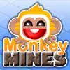 เกมส์ฝึกสมอง MonkeyMines