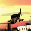เกมส์เครื่องบิน HeliAssault