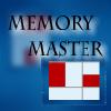 เกมส์ทดสอบความจำ Memory Master