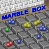 เกมส์ฝึกสมอง marblebox