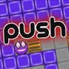 เกมส์ฝึกสมอง Push