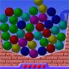 เกมส์ฝึกสมอง เกมส์ puzzle Ballz