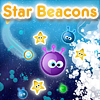 เกมส์ยิงลูกบอล Star Beacons
