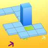 Maze-Block