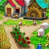 เà¸à¸¡à¸ªà¹Œà¸›à¸¥à¸¹à¸à¸œà¸±à¸Virtual Farm