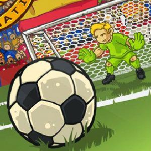 เกมส์กีฬา เกมส์แชมป์บอลโลก4