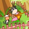 เกมส์ยิง Farm Defense