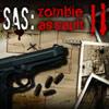 เกมส์ยิง SAS: Zombie Assault 2