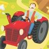 เกมส์ปลูกผัก Farm Express