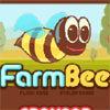 เà¸à¸¡à¸ªà¹Œà¸›à¸¥à¸¹à¸à¸œà¸±à¸farm bee