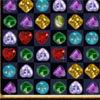 เกมส์เรียงเพชร Arabian_Jewels