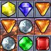 เกมส์เรียงเพชร galactic-gems