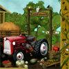 เกมส์หาของ   Great Garden Secrets