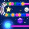 เกมส์ยิงลูกบอล Neon Pinball