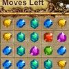 เกมส์เรียงเพชร gem invasion