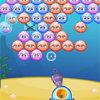 เกมส์ยิงลูกบอล Bubble Furballs