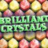 Brilliant Crystal