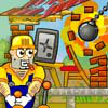 เกมส์ฝึกสมอง เกมส์ึ puzzle Building Demolisher