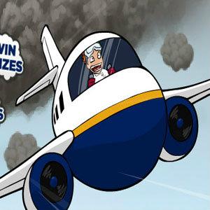 เกมส์คาสิโน เกมส์เครื่องบิน eruption disruption