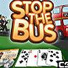 เกมส์เปิดไพ่Stop The Bus