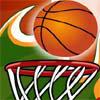 เกมส์เรียงเพชร Basketball Dare
