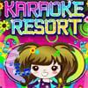 เกมส์เต้น-เกมส์ดนตรี Karaoke Resort