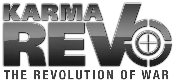 TDP ประกาศยุติการให้บริการเกมออนไลน์ Karma REVO
