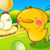 """เà¸à¸¡à¸ªà¹Œà¹à¸à¹Šà¸""""ชั่นavoiding-eggs"""