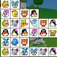 เกมส์จับคู่ Pet Lianliankan2