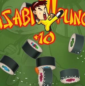 """เà¸à¸¡à¸ªà¹Œà¹à¸à¹Šà¸""""ชั่นsushi ninja"""