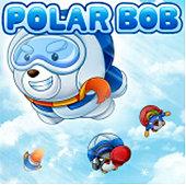 เกมส์ฝึกสมอง polar bob