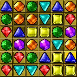 galactic gems2 level pack
