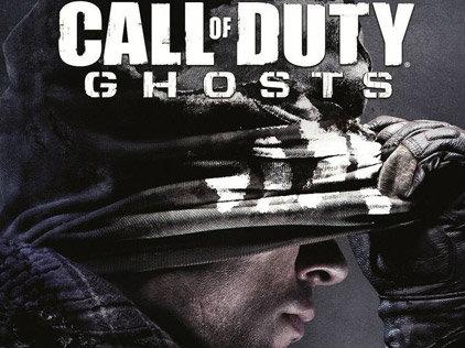 Call of Duty Ghosts อัพเดทสองคลิปใหม่จากงาน E3 2013