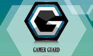 ชาวเนทวิจารณ์ Gamer Guard ไร้คุณภาพ