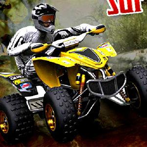 เกมส์รถแข่ง เกมส์รถแข่ง ATV