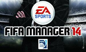 EA ยอมแพ้! เลิกสร้าง FIFA Manager