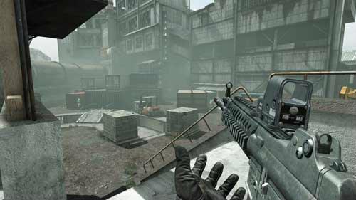เกมออนไลน์ 2014