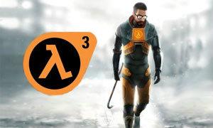 อีกหนึ่งสาเหตุที่ Half-Life 3 ไม่ออกมาซะที