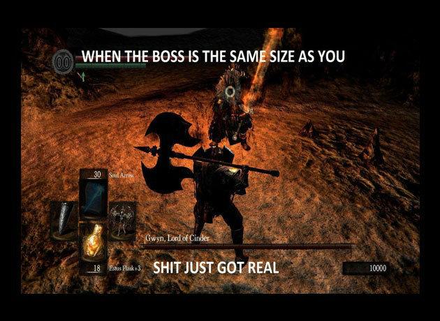Meme เกมส์