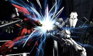 Shin Gundam Musou กันดั้มมั่วซั่วยันมีเวอร์ชั่นอังกฤษแน่