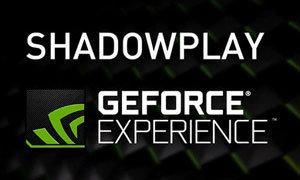 Nvidia ShadowPlay ระบบแอบถ่าย Replay อัตโนมัติ
