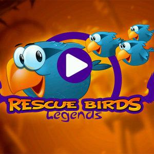"""เà¸à¸¡à¸ªà¹Œà¹à¸à¹Šà¸""""ชั่นเกมส์ flappy birds legends"""