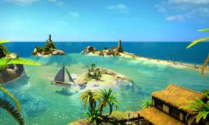 Tropico 5 เกมสร้างเกาะสวาทหาดสวรรค์จะมาใหม่แล้ว