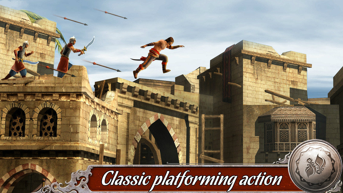 prince-of-persia-ios