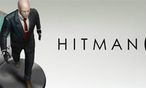 Hitman GO เกมนักฆ่า 47 ในแบบ Turn-Base ของ iOS