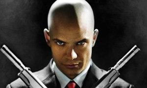 ตัวอย่าง Hitman: Agent 47 หนังจากเกมนักฆ่าฉายสิงหาคมนี้