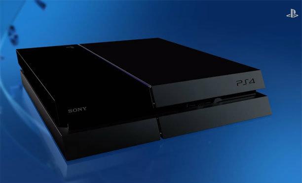PS4 อัพเดต ใช้แอพหลายอย่างพร้อมกันได้แล้ว