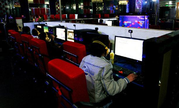เด็กเกาหลีใต้ติดเกมออนไลน์เข้าขั้นวิกฤติ เล่นกัน 88 ชั่วโมงต่อสัปดาห์