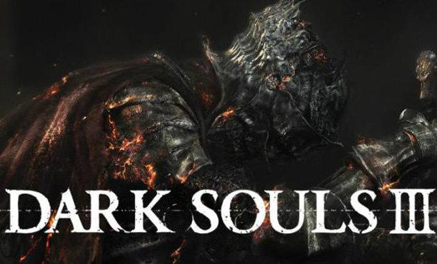 Dark Souls III คลิป Trailer จากงาน Gamecom 2015