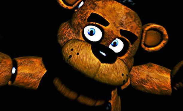 อุบไม่อยู่! ผู้สร้าง Five Nights At Freddy's เผยเกมใหม่เป็นแนว RPG